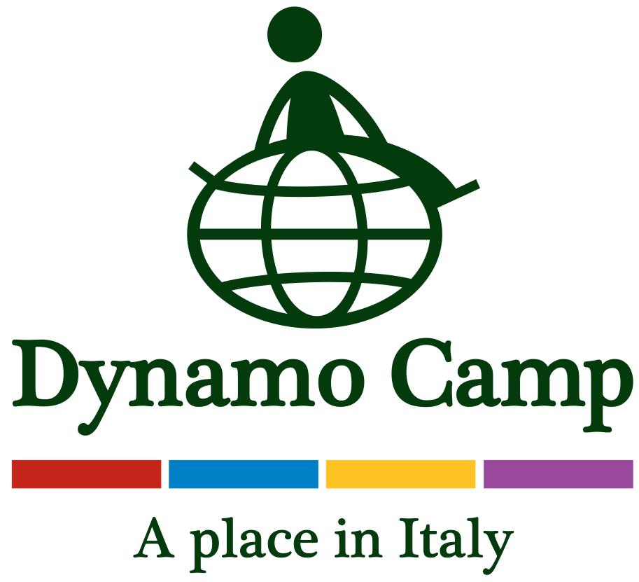 logo-dynamo-camp