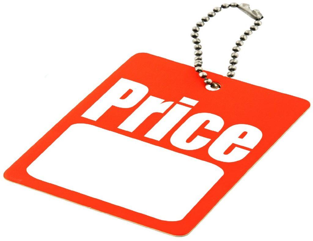 Costo Defibrillatori: i 3 fattori per calcolare il prezzo reale