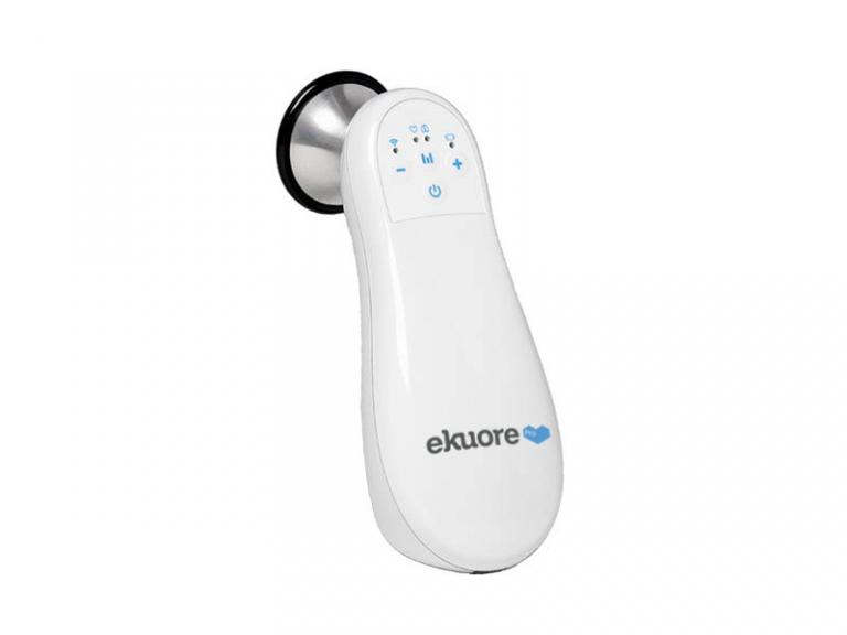 estetoscopio-electronico-digital-ekuore-pro_Tienda