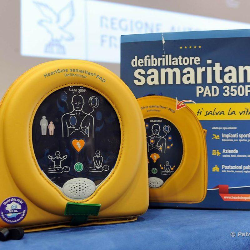 defibrillatori-samaritan-pad