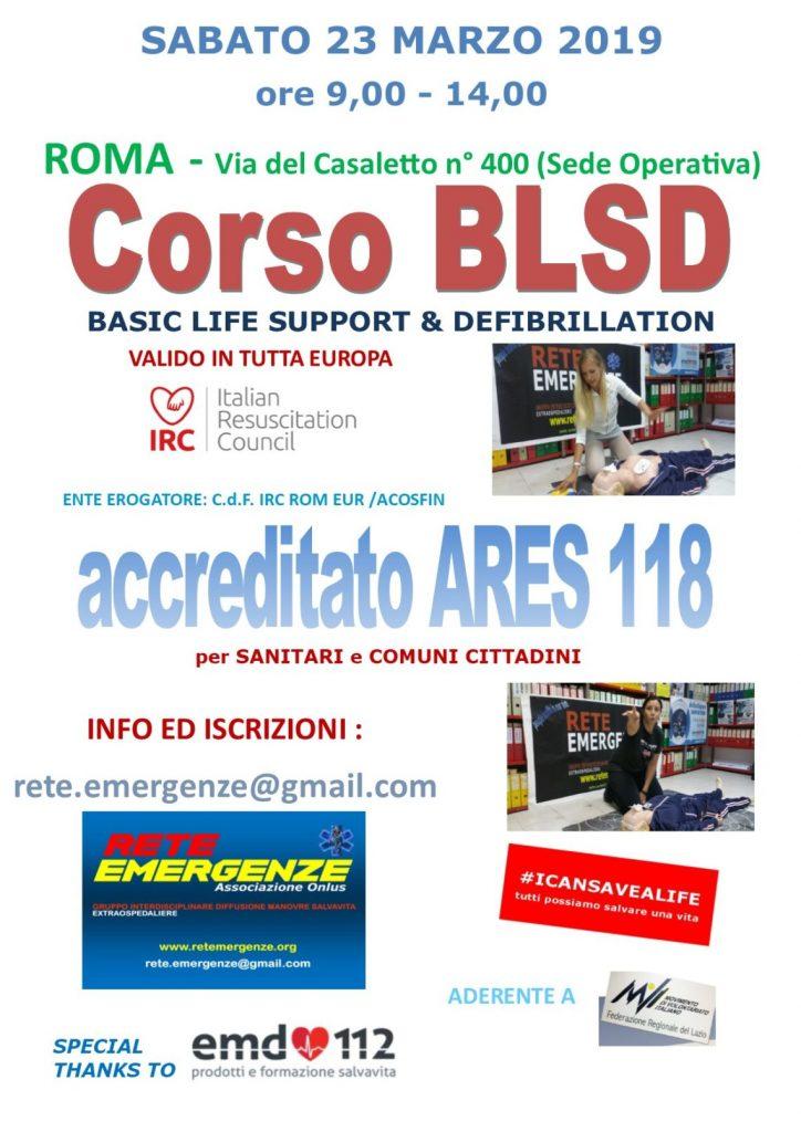 LOCANDINA-CORSO-BLSD-23-MARZO-1140×1613