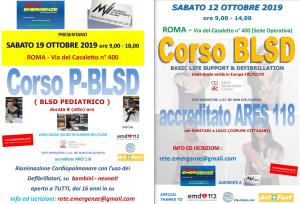 Corso_BLSD-PBLSD_Roma_Rete_Emergenze_Onlus