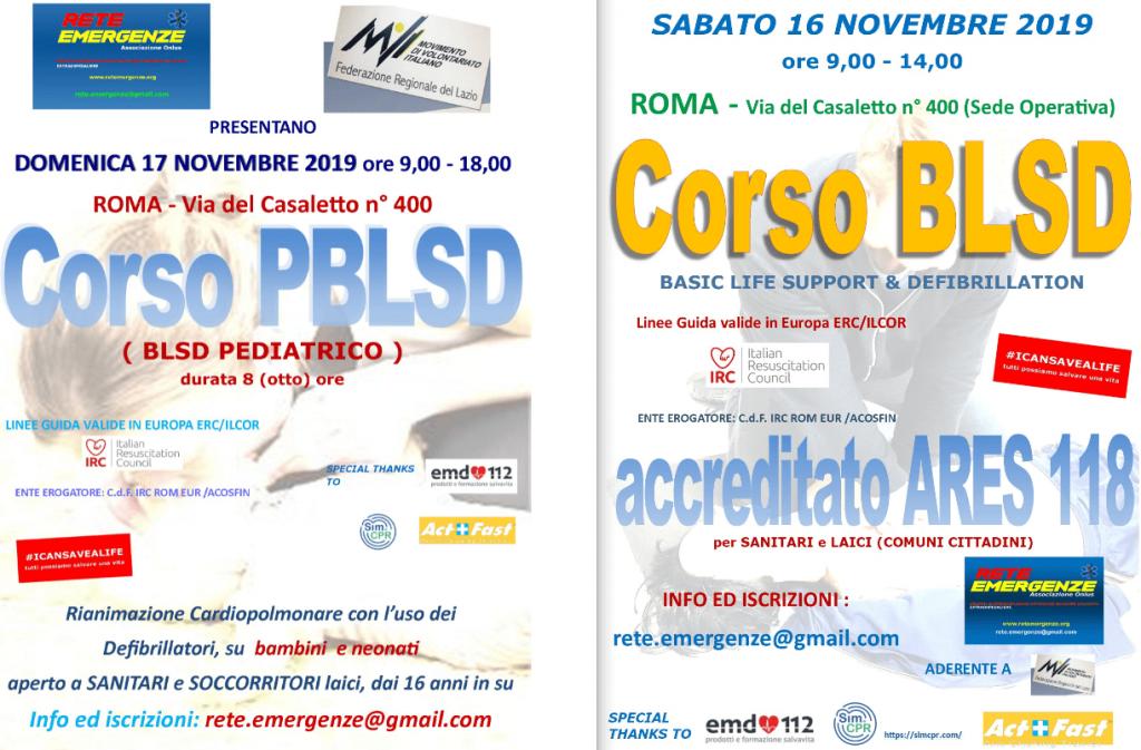 C:UsersValerio NieriDesktopCorso blsd pblsd novembre 2019 roma.png
