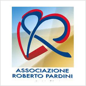 Associazione Roberto Pardini